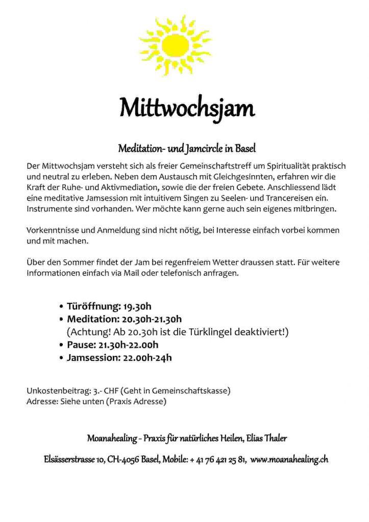 mitwochjam-flyer-1